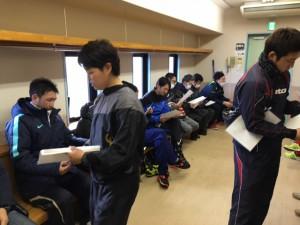 水戸級研修会11