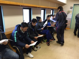 水戸級研修会12