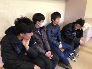 水戸級研修会5