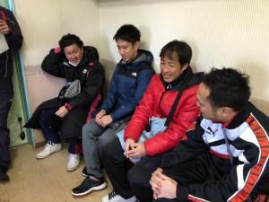 水戸級研修会7