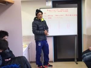 水戸級研修会8